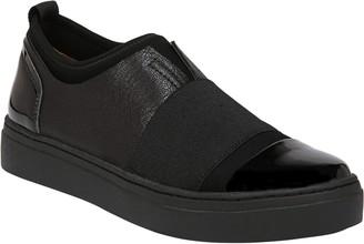 Naturalizer Slip-On Loafers - Cori