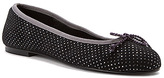 French Sole Women's Overt