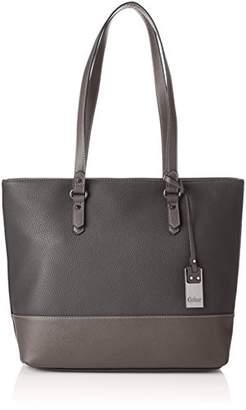 Gabor Women's 7967 bag