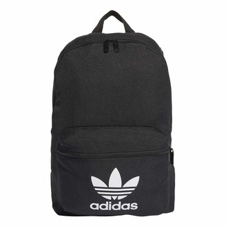 adidas Adicolor Classic Backpack Accessory