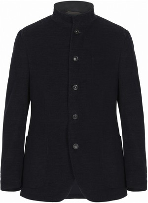 Bugatti Suit jackets
