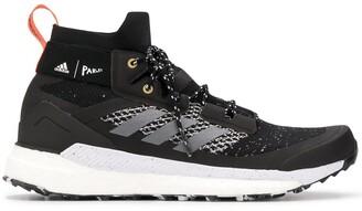 adidas TERREX Free Hiker sneakers
