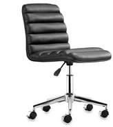 ZUO Modern Admire Office Chair