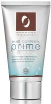 Osmotics Blue Copper 5 Prime Volumizing Shampoo