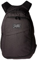 Dakine Network II Backpack 31L