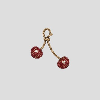 Marc Jacobs The Cherries Charm
