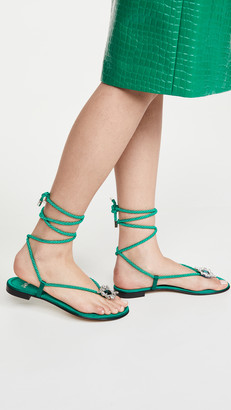 ALEVÌ Milano Mira Sandals