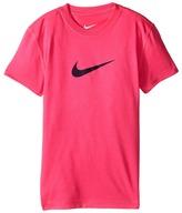 Nike Legend S/S Top (Little Kids/Big Kids)
