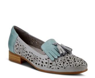 Spring Step Dusk Loafer