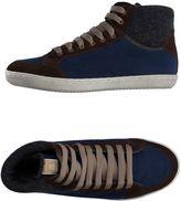 Capobianco Sneakers