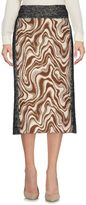 Dries Van Noten 3/4 length skirts - Item 35289164