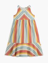 Lucky Brand Aleah Dress