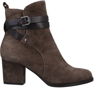 JD JULIE DEE Ankle boots