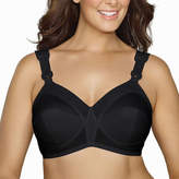 Exquisite Form Fully Women's Original Support Bra #5100532