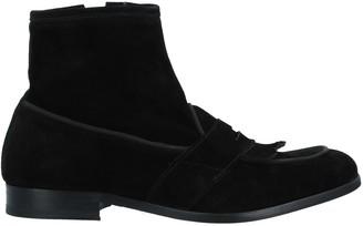 MARECHIARO 1962 Ankle boots