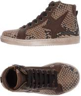 Bisgaard High-tops & sneakers - Item 11234382