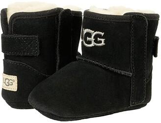 Ugg Kids Jesse II (Infant/Toddler) (Chestnut) Kids Shoes
