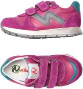 Naturino Low-tops & sneakers - Item 11354313