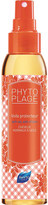 Phyto Plage Protective Sun Veil Limited Edition 125ml