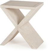 Andrew Martin Vita Side Table