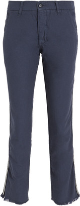 NSF Side Tape Trousers