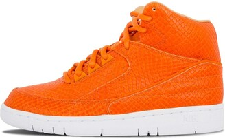 Nike Air Python Lux B sneakers