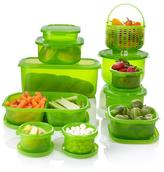 Debbie Meyer GreenBoxes Home Collection 21-piece Set