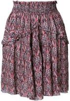 IRO 'Brittie' skirt