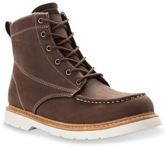 Propet Watson Boot
