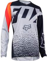 Fox Racing 180 Women's Off-Road Motorcycle Jerseys - /
