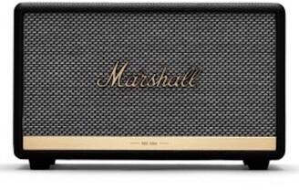 Marshall Acton II Bluetooth(R) Speaker