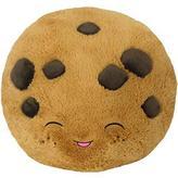 "Squishable Chocolate Cookie 15"""