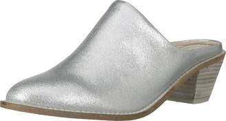 Kelsi Dagger Brooklyn Women's Kerley Shoe