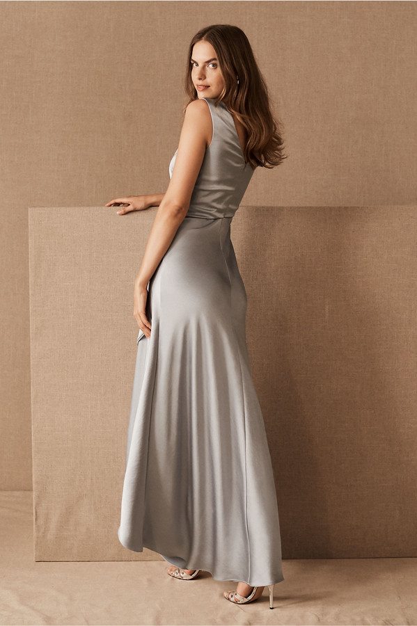 Thumbnail for your product : BHLDN Espen Dress