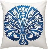 OKA Hellas Cushion Cover, Medium