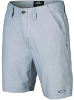 Oakley Men's Oxford Short