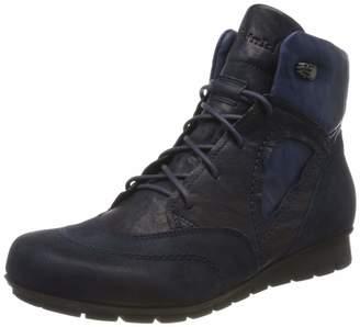 Think! Women's Menscha_585075 Desert Boots