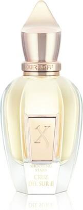 Xerjoff Cruz Cruz Del Sur I I Eau de Parfum