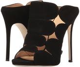 Giuseppe Zanotti E70224 Women's Shoes