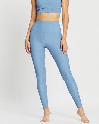 Beach Riot Ayla Leggings