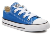 Converse Chuck Taylor All Star Seasonal Boys Infant & Toddler Sneaker