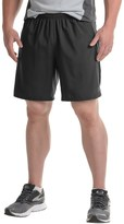 """The North Face NSR Shorts - 7"""" (For Men)"""