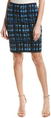 J.Mclaughlin Pencil Skirt