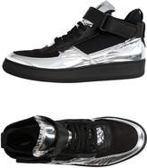 Bruno Bordese High-tops & sneakers - Item 11289410