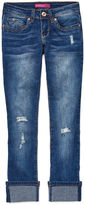 YMI Jeanswear Skinny Fit - Big Kid Girls