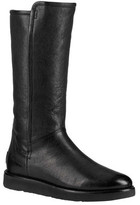 UGG Women's Abree II Leather Boot