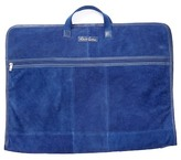 Robert Graham Rahura Leather Garment Carrier