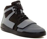 Creative Recreation Manzo Sneaker