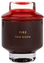 Tom Dixon 'Fire' Candle