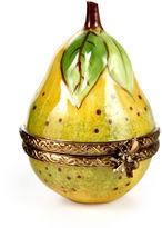 Chamart Mini Pear Box